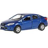 Машина Технопарк Ford Focus