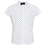 Блузка SLY для девочки