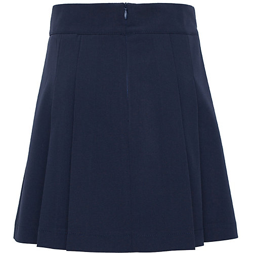 Юбка SLY для девочки - темно-синий от SLY