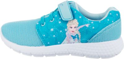 Sneakers & Sportschuhe Disney Die Eiskönigin online kaufen