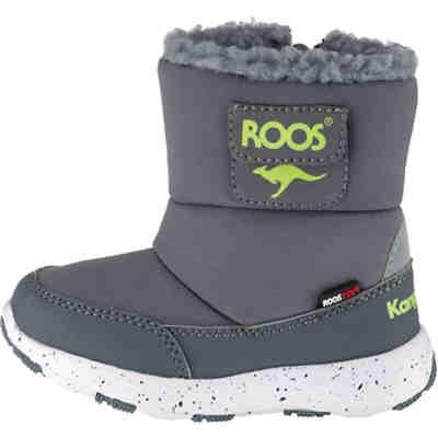 best quality best authentic cheap Mode & Schuhe SALE online kaufen | myToys
