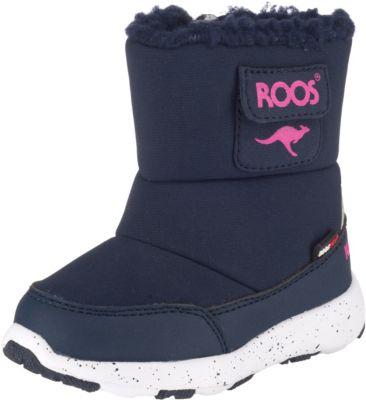 Mode & Schuhe SALE online kaufen | myToys