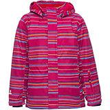 Утеплённая куртка Color Kids Donja