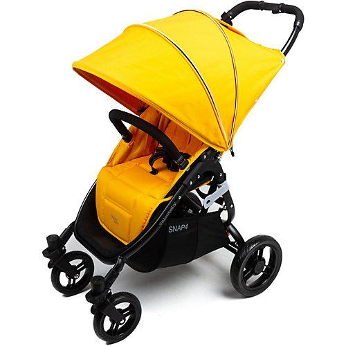 Прогулочная коляска Valco baby Snap 4 / Sunset от Valco Baby
