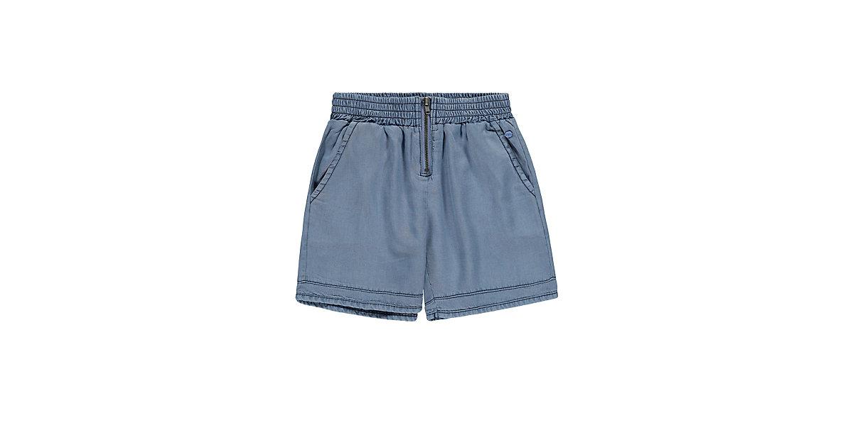 Shorts Gr. 92 Mädchen Kleinkinder