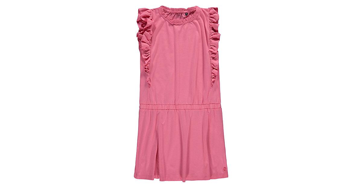 4393108b7d0828 Petticoat Kleid Pink Weiß Preisvergleich • Die besten Angebote ...