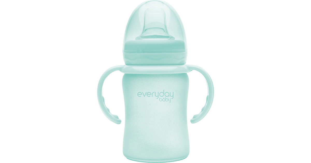 everyday baby · Glas-Trinkbecher Sippy Cup 150ml