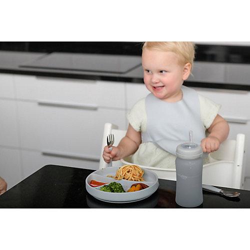 Бутылочка-поильник EveryDay Baby, 240 мл - розовый от everyday baby