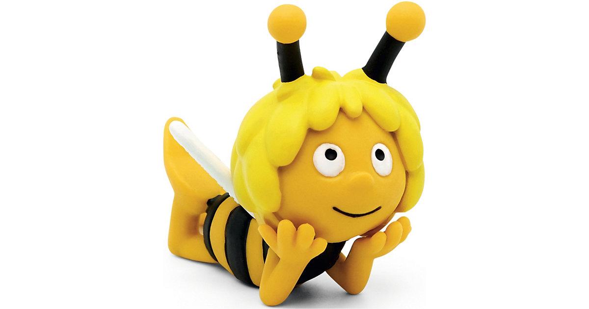 Tonies - Biene Maja - Majas Geburt Hörbuch