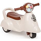 Мотоцикл-каталка Happy Baby Moppy