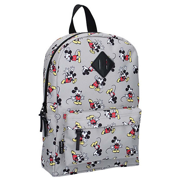 Rucksack Mickey Mouse Disney Classic