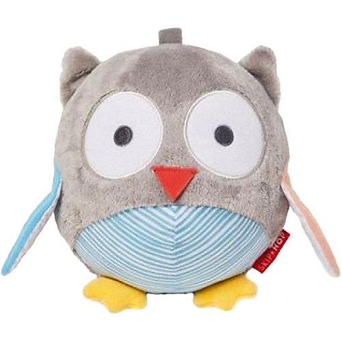 Развивающая игрушка Skip Hop «Сова» от Skip Hop