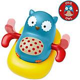 Игрушка для ванной Skip Hop «Сова»