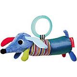 Развивающая игрушка- подвеска Skip Hop «Щенок»