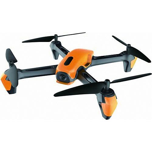 Квадрокоптер 1Toy Gyro-Hawk Eye от 1Toy