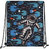 Мешок для обуви Академия Групп Seventeen, Космонавт