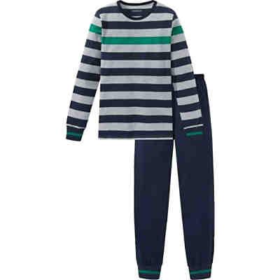 sale retailer 4cb44 5fbf6 SCHIESSER Schlafanzüge online kaufen   myToys