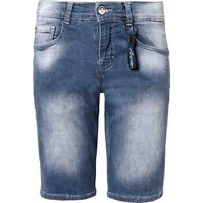 b662e2c093 LEMMI Jeans für Kinder online kaufen   myToys