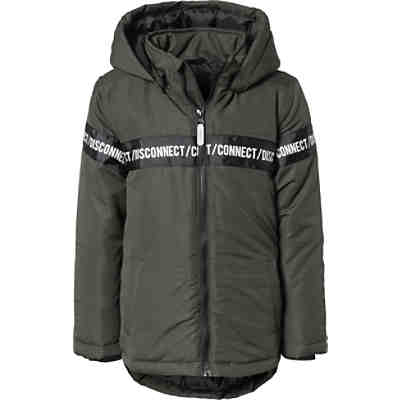 more photos de3cc 58df8 Winterjacke NMMMALTHE für Jungen, name it