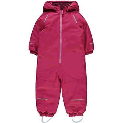 Brandneu 922d3 85bb5 Kinder Schneeanzüge online kaufen | myToys