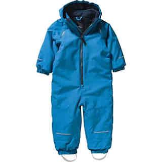 Sonderangebot attraktiv und langlebig große Auswahl an Farben und Designs Skibekleidung für Kinder günstig online kaufen   myToys