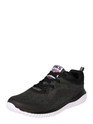 Dockers by Gerli Sneaker Sneakers Low, Dockers by Gerli