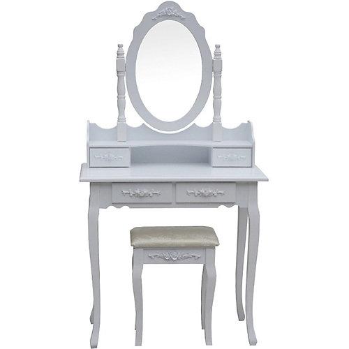 Туалетный столик Lanaland от Lanaland
