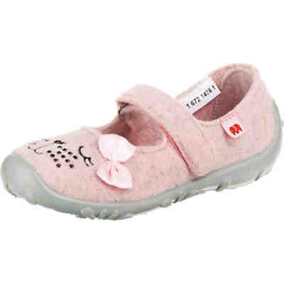 official photos ff377 460e8 Hausschuhe und Pantoffeln für Kinder günstig kaufen | myToys