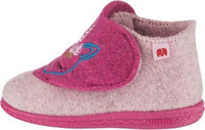 Puma Schuhe Sesamstrasse Gr.23 wenig getragen inkl.Versand