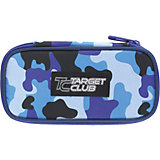 Пенал  Target Collection Compact Camuflage