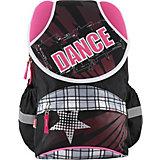 Рюкзак  Target Collection Dance