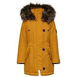Утеплённая куртка Kids Only