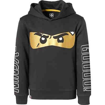 info for 4d8bd 13a5c Kinderpullover - Kindersweatshirts günstig kaufen | myToys