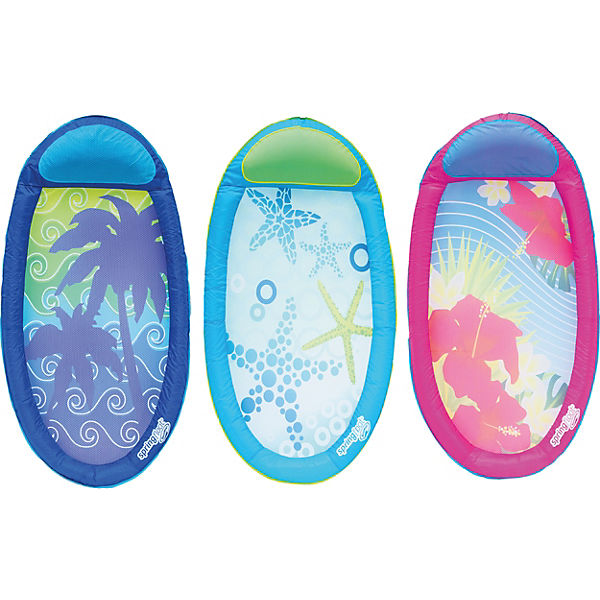 Swimways - Spring Float Graphics