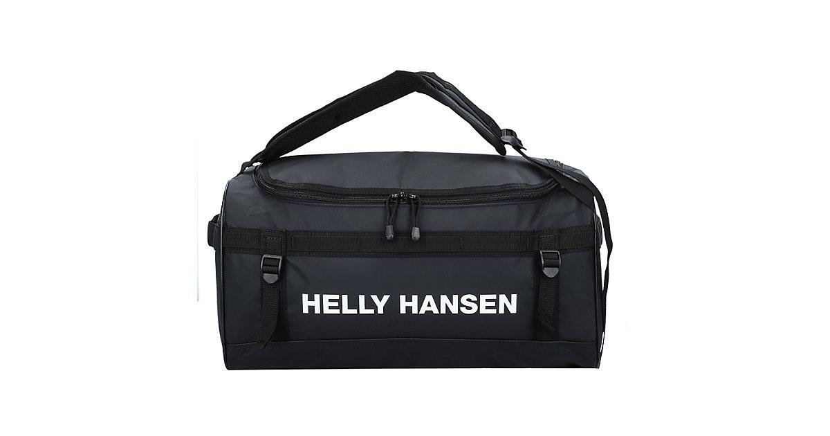 Helly Hansen Classic Reisetasche 45 cm Reisetaschen schwarz