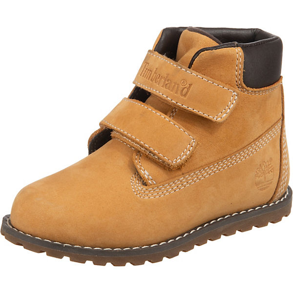 info for best supplier buy popular Baby Winterstiefel POKEY PINE, Timberland
