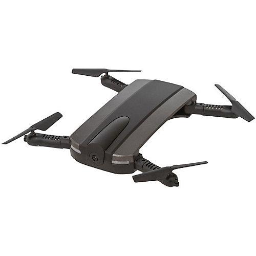 Квадрокоптер SPL Selfie Mini, с Wi-Fi камерой от SPL