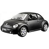 Машинка Maisto Volkswagen New Beetle, 1:24