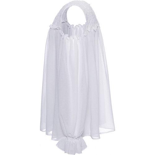 Блузка  Tamarine - экрю от Tamarine