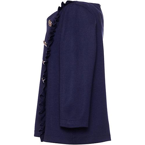 Блузка  Tamarine - синий от Tamarine