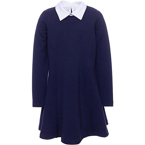 Платье Tamarine - синий от Tamarine