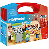 Игровой набор Playmobil «Кухня»