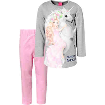 offizielle Bilder verschiedenes Design kinder Kinder Schlafanzug online kaufen | myToys