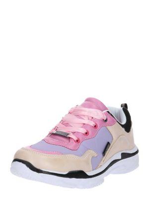 By Low Sneaker Sneakers Dockers Gerli n0w8vmN