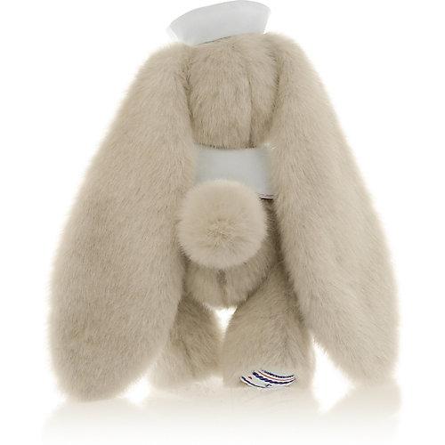 Зайка Piglette Бонни, 35 см от Piglette