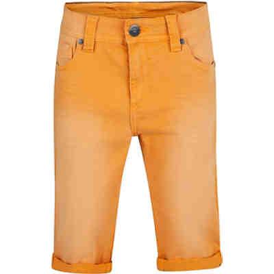 741c7ab56508 Shorts - Kurze Hosen für Kinder | myToys
