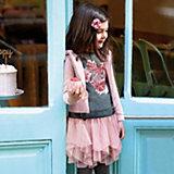 Комплект Mayoral: свитшот и юбка