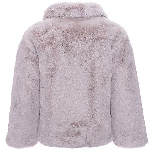 Пальто Mayoral - серебряный от Mayoral