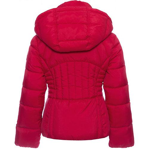 Куртка Mayoral - красный от Mayoral