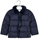 Демисезонная куртка Mayoral
